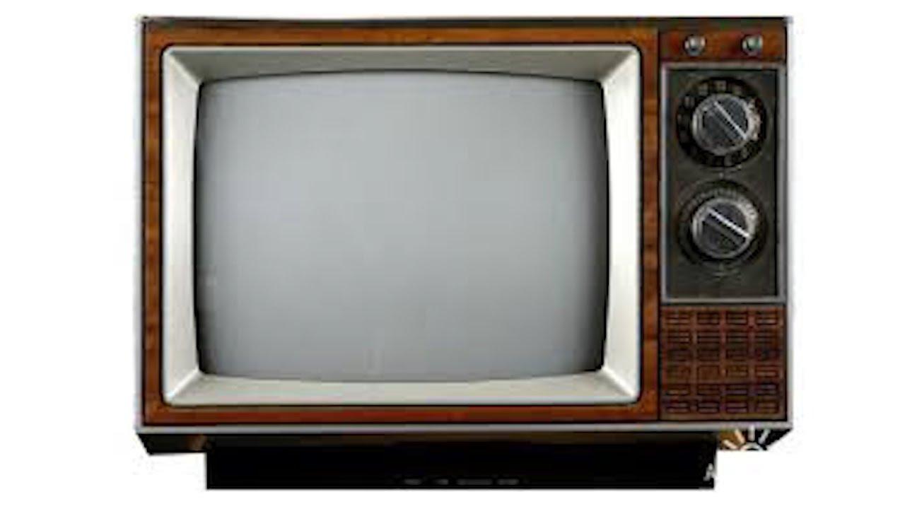 Звук включение телевизора скачать