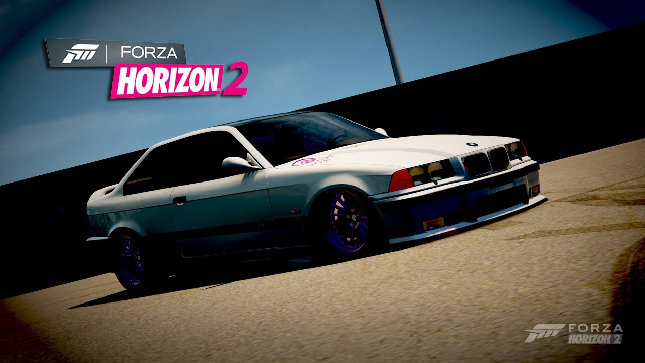 how to sell cars in forza horizon