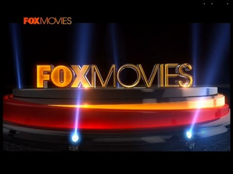 Lyngsat nilesat fox movies