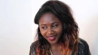 Teen Documentary - Online Dating