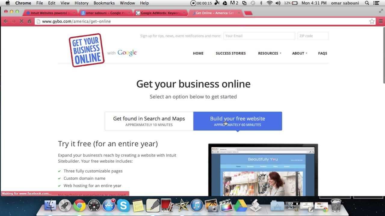 how to got website and website com net org etc how to got website and website com net org etc %100 how to 101