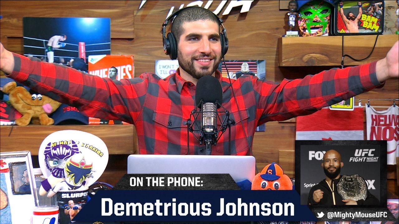demetrious-johnson-answers-ratings-critics-i-m-done-defending-myself