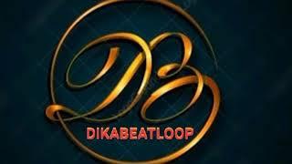 Download Mp3 BREAKBEAT DUA HATI