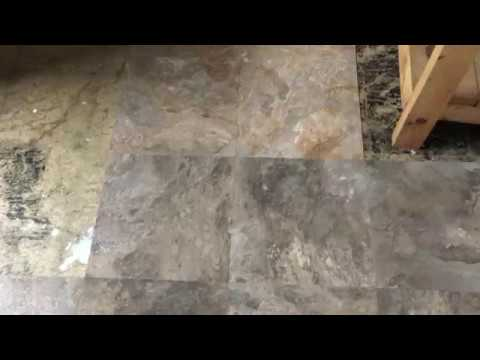 Lowes Armstrong Tile Review Youtube