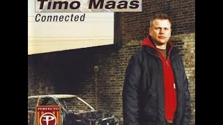 DJ Timo Maas ‎– Connected [HD] Disc 2 - 2001 Classic Progressive House