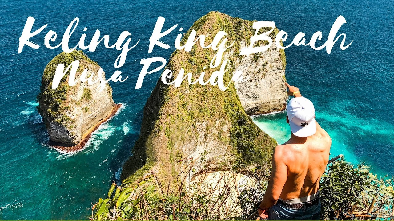 THE ONLY 15 BEST SPOTS TO VISIT IN NUSA PENIDA IN 2019