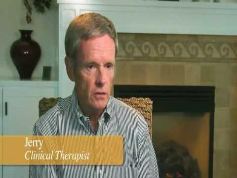 Best Drug Rehab for Men- Newport Beach Oceanfront