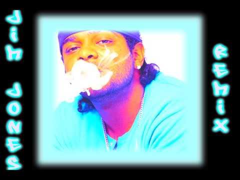 Jim Jones - Certified Gangstas (Remix Ft Lil' Flip, The Game, Cam'Ron, & Lil' Eazy)  [HQ]