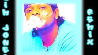 Jim Jones - Certified Gangstas (Remix Ft Lil