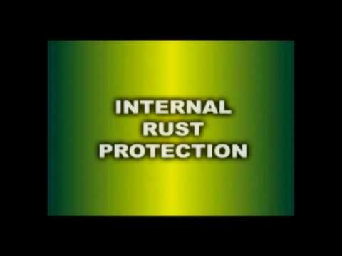 How To - Rust Prevention // Supercheap Auto