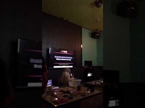 Nhunu_ joyjoy karaoke, minatoku nagoya japan