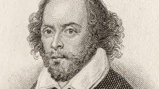 Xikmadihii William Shakespear