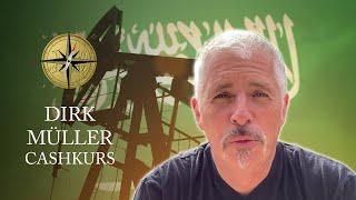 dirk mller cui bono hintergrnde zu den attacken auf saudische lanlagen