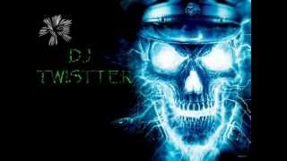 Bring The Noise - Benny Benassi feat. Public Enemy (Dj Twistter Remix)