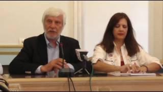 Πέτρος Τατούλης:  Είμαι βέβαιος ότι θα υπογραφεί σύντομα η λύση της Περιφέρειας για τα απορρίματα.