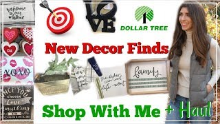 NEW Dollar Tree & Target Dollar Spot Shop With Me & Haul   Farmhouse Decor   Momma From Scratch
