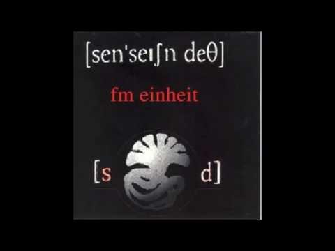 FM EINHEIT :