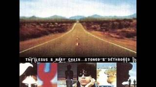 Watch Jesus  Mary Chain Wish I Could video