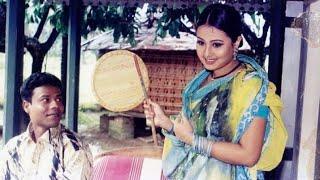 Video Tomar hat pakhar batashe singer akbor by Sujon deshi download MP3, 3GP, MP4, WEBM, AVI, FLV Juni 2018