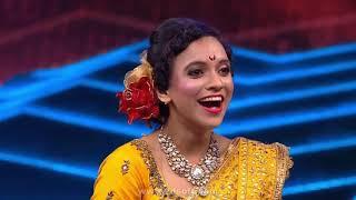 Afgan jalebi cover song | Bollylavni |Katrina kaif|Ashish Patil and Rutuja junnarkar |