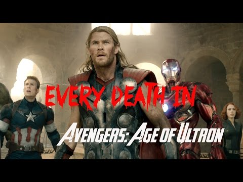 every-death-in-#37-avengers:-age-of-ultron-(2015)
