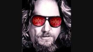 [Soundtrack] The Big Lebowski - Traffic boom