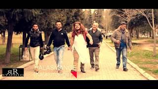 ŞIKIDIM BÖCÜK feat İZMİRLİ DODO - HALASMANGE