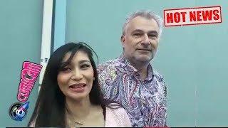 Video Hot News! Baby Margaretha Dikabarkan Hamil, Begini Reaksi Suami - Cumicam 05 April 2018 download MP3, 3GP, MP4, WEBM, AVI, FLV Oktober 2018