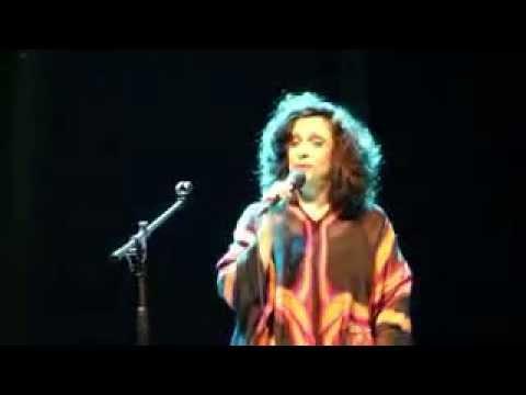 """gal-costa---espelho-d'agua---mÚsica-nova---gravado-no-show-""""espelho-d'agua"""""""