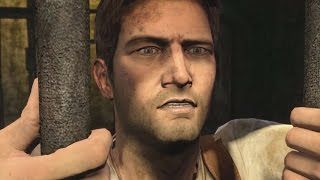 Uncharted: The Nathan Drake Collection - Uncharted Moments No. 1