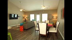 Vacation Condo Rental on Padre Island in Corpus Christi, Texas