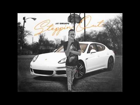 Jay Gwuapo - Steppin Out (rapsandhustles.com)