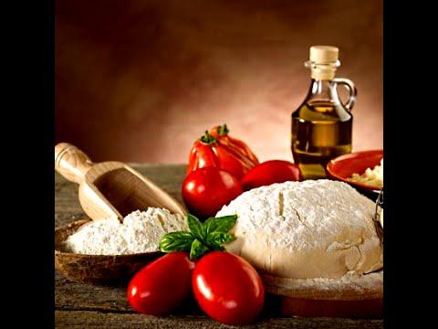 Плаценты с творогом в духовке рецепт с фото