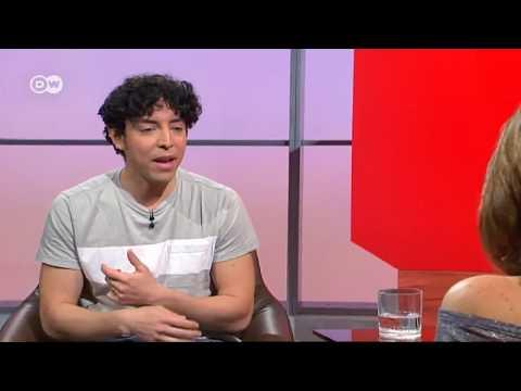 Invitado: Francisco del Solar, actor peruano