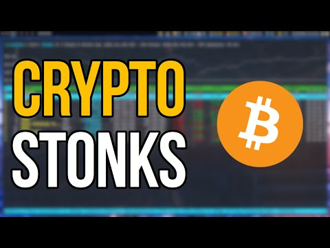 Tracking Your Crypto On Linux Is Dead Simple With Cointop