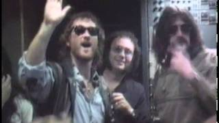 Deep Purple - Heavy Metal Pioneers (1991) start.avi