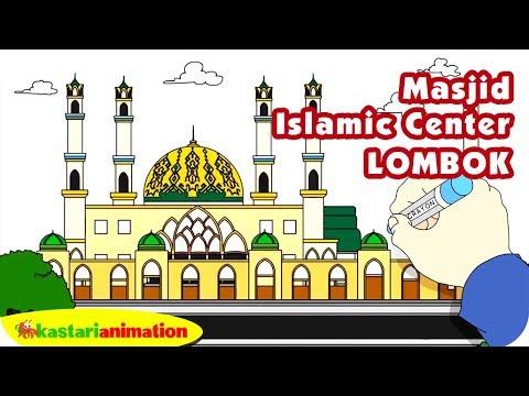 Imam Behind Ny Islamic Center Will Tour Nation Worldnews