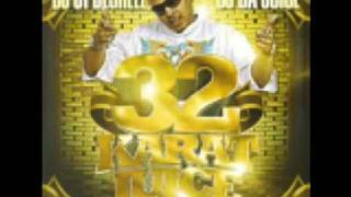 Oj Da Juice-Now N Later Swag-32 karat juice