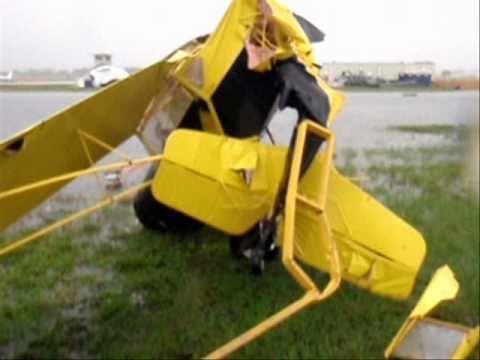 bomber crash related keywords - photo #37