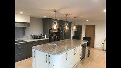 Electrician in Eastbourne   SOCAD Installations