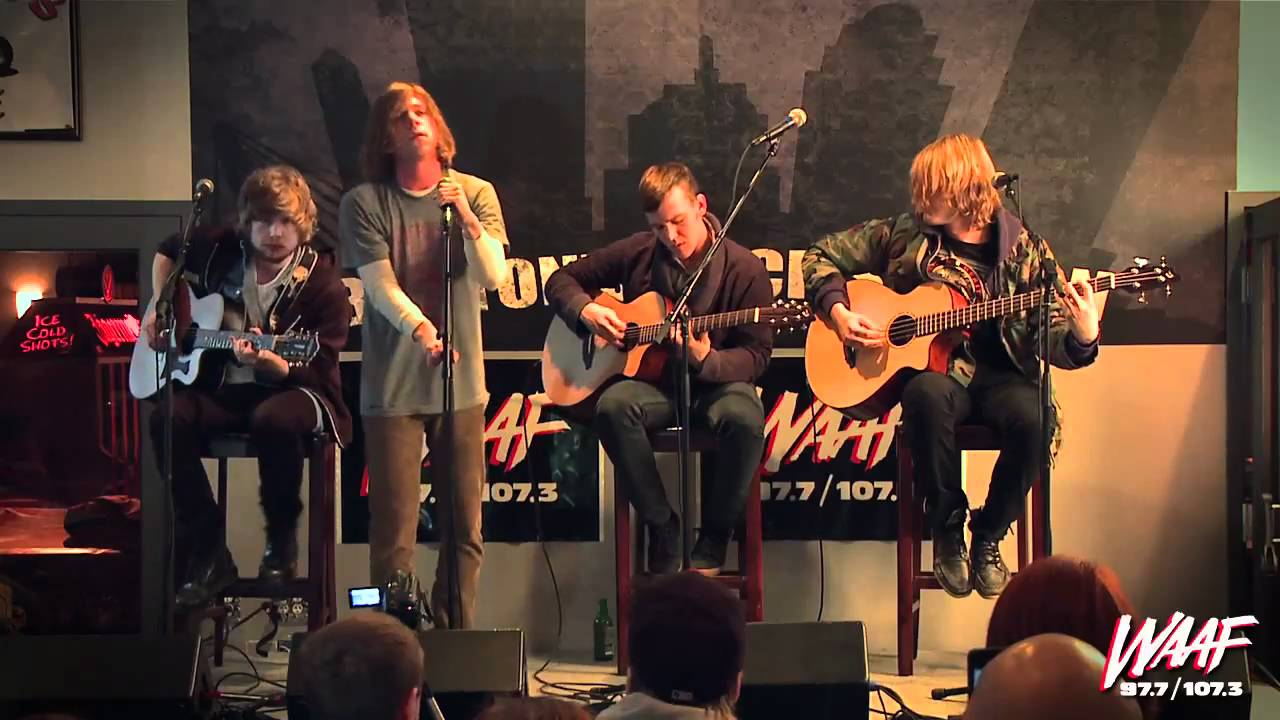 cage-the-elephant-back-against-the-wall-acoustic-waaf-977-1073-fm-bostons-rock-station