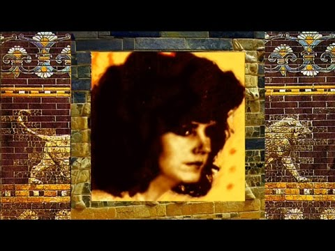 Grace Slick/Starship - Babylon ( No Protection - 1987) Mp3