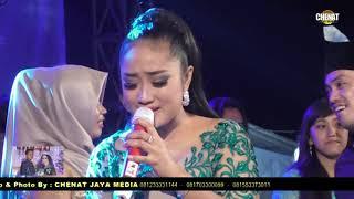 Download lagu Maafkanlah