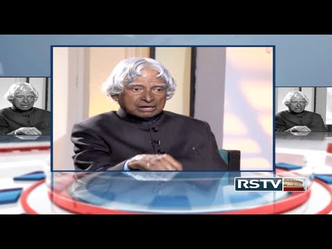 Promo - To The Point with A P J Abdul Kalam