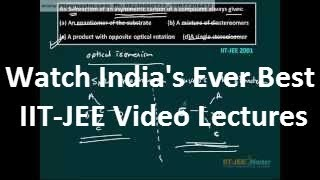 iit lecture series