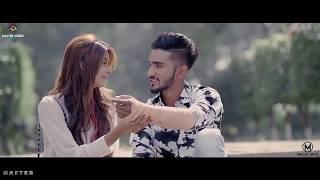 Teri Masomiyat Ne Mujhe Banjara Bana Diya Latest Video LoVe SoNg 2018