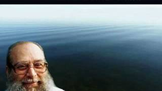 Billy Meier - Meditation with a Clear View High and highest meditation 1/2