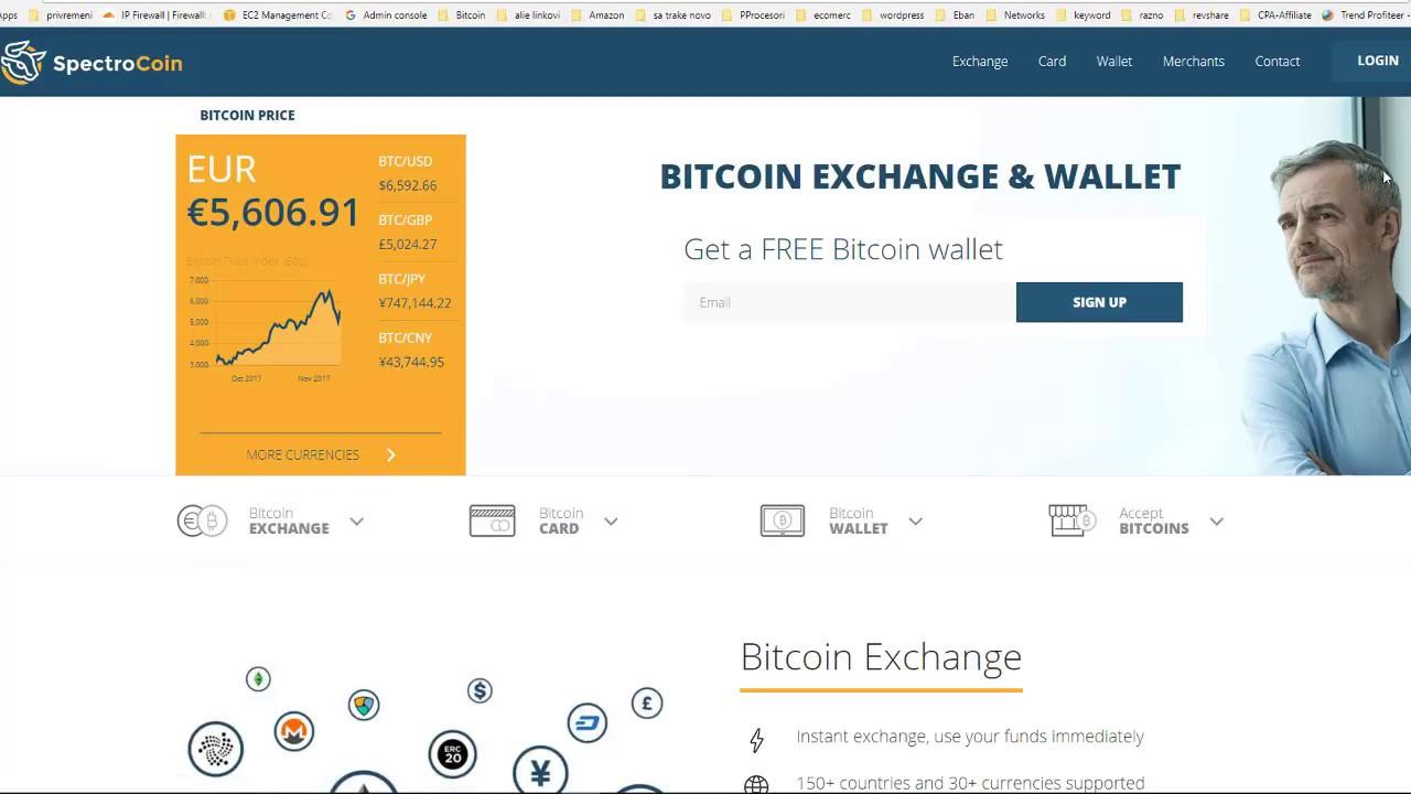 što će se dogoditi kad cme počne trgovati bitcoin fjučersima bitcoin automatsko trgovanje botom