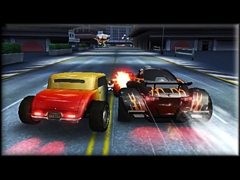 hot rod racers game youtube. Black Bedroom Furniture Sets. Home Design Ideas
