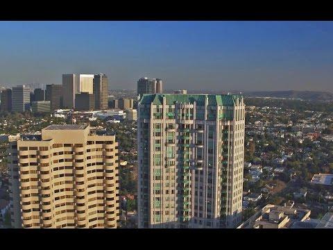 10580 Wilshire Blvd 6 SE, Los Angeles, CA 90024